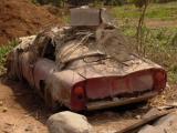 alfa-romeo-2600-zagato-wreck-in-peru-01.jpg