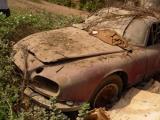 alfa-romeo-2600-zagato-wreck-in-peru-03.jpg