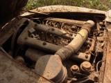 alfa-romeo-2600-zagato-wreck-in-peru-04.jpg