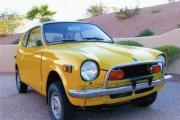 1972-Honda-Z600-Coupe-Barrett-Jackson-2010-01-560x373.jpg