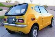 1972-Honda-Z600-Coupe-Barrett-Jackson-2010-02.jpg