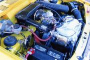 1972-Honda-Z600-Coupe-Barrett-Jackson-2010-03.jpg