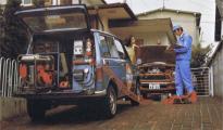 HOND.Z 360 Coupe.J-1971_17a.jpg