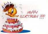 birthday.jpg.jpg