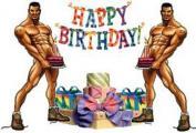 Geburtstagskarte Männer gross.JPG