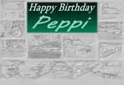 peppi2.jpg