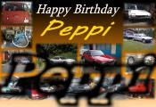 peppi3.jpg