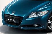 Honda-CR-Z-Hybrid-r498x333-C-cebe77df-297861.jpg
