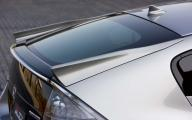 2010-honda-insight-sports-modulo-concept-11.jpg