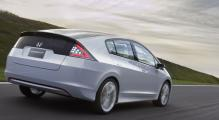 honda-insight-rear-610.jpg