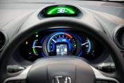 2009-Honda-Insight-50.jpg