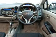 2009-Honda-Insight-54.jpg