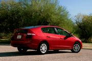 honda-insight-drive-1280-22.jpg