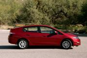honda-insight-drive-1280-23.jpg