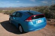 honda-insight-drive-1280-24.jpg
