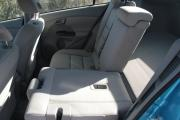 honda-insight-drive-1280-42.jpg