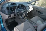 honda-insight-drive-1280-05.jpg