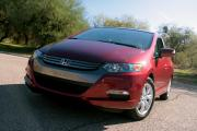 honda-insight-drive-1280-09.jpg