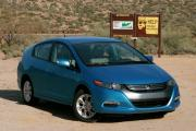 honda-insight-drive-1280-11.jpg