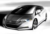 2009-Honda-Insight-67.jpg