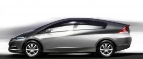 2009-Honda-Insight-70.jpg