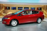 2009-Honda-Insight-62.jpg