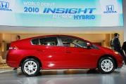 2009-Honda-Insight-65.jpg
