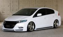 Honda-Insight-Hybrid-Lowerider-2.jpg