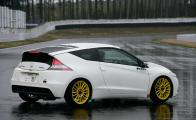 world-exclusive-test-2011-spoon-sports-cr-z.jpg