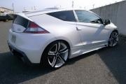 AMS-Terra-Honda-CR-Z-9.JPG