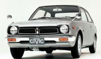 Civic 1 xx7.jpg