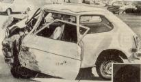 1975_0X.Civic crash_01.jpg