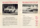 1975_0X.Civic Heika_01.jpg
