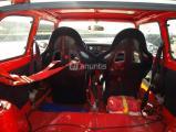 Civic I racer 2.jpg