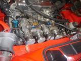 Civic I racer 3.jpg