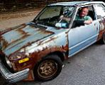 Rost Civic.jpg
