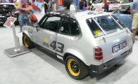 1974-honda-civic-1200-race-car-1-2_0.jpg
