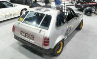 1974-honda-civic-1200-race-car-2-2_0.jpg