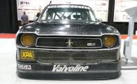 1974-honda-civic-1200-race-car-4-2_0.jpg