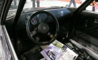 1974-honda-civic-1200-race-car-5-2_0.jpg