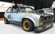 1974-honda-civic-1200-race-car-6-2_0.jpg