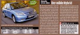 Honda Civic IMA Gebrauchtwagen.jpg