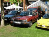 2013_01_Honda_Car_Classics_Gelsenkrichen_CosmoCon_i2e.jpg