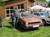2013_02_Honda_Car_Classics_Gelsenkrichen_CosmoCon_i2e.jpg