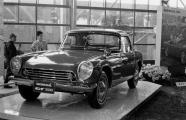 1963_Honda S500_Tokyo Motor Show.J_02.jpg