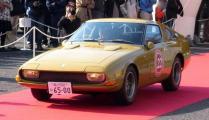 Griffon Watanabe 05.jpg