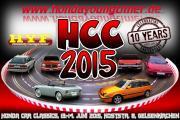 hcc15jpgkl.jpg