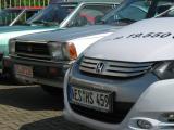 2009-05-16-025.jpg