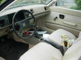 Honda HCC 2010 011.jpg