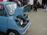Honda HCC 2010 096.jpg